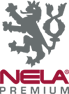 Logo Shap Small