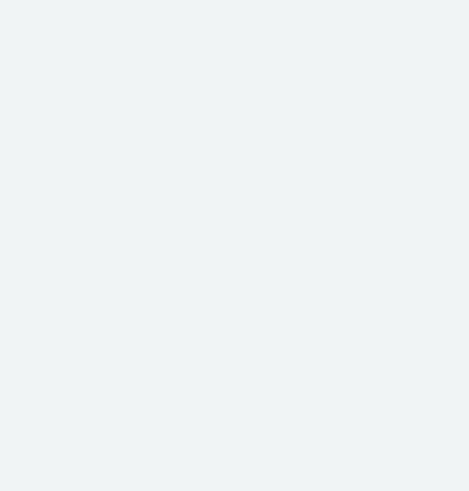 Logo Shap
