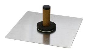 Aluminium Hawk Cork Handle