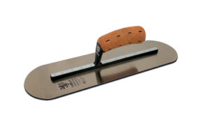 Pool Trowel