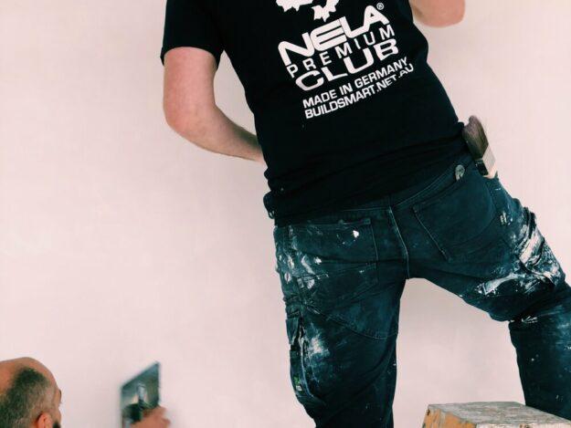 Nela Premium T-shirt